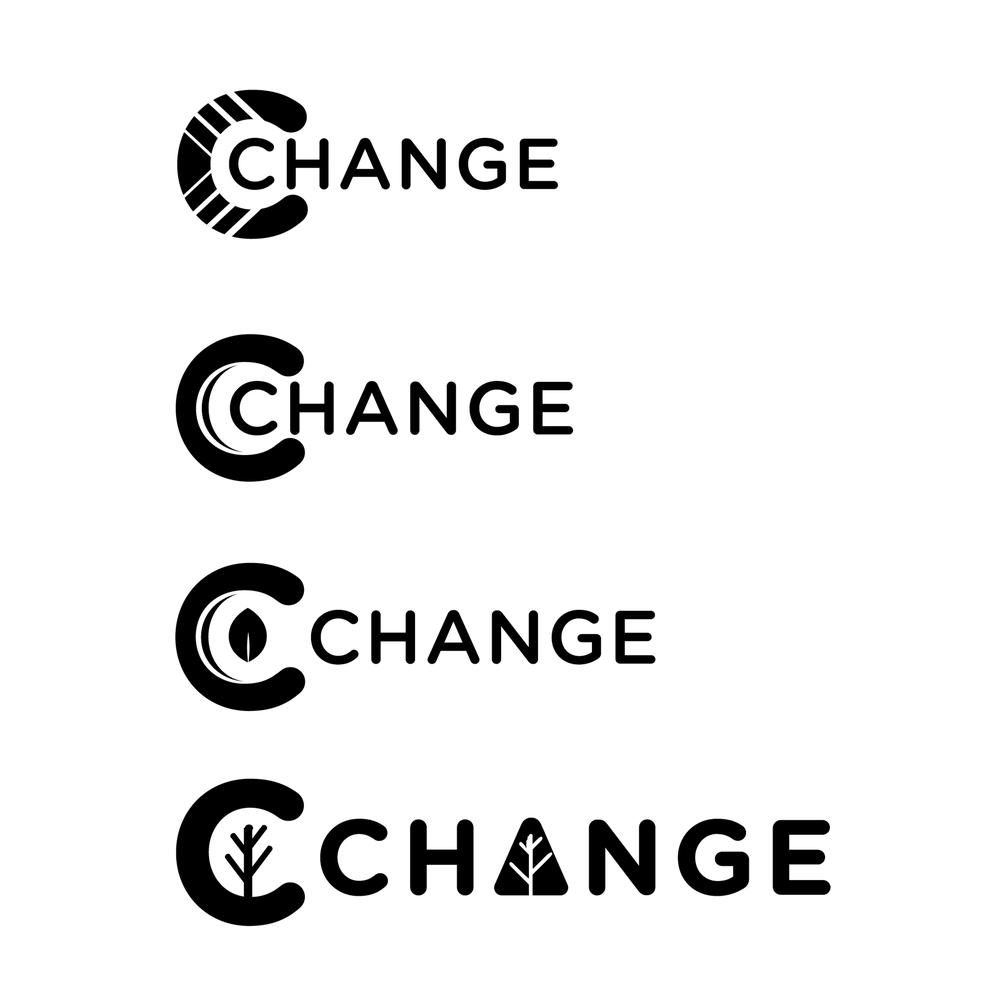 CHANGE LOGOS.jpg