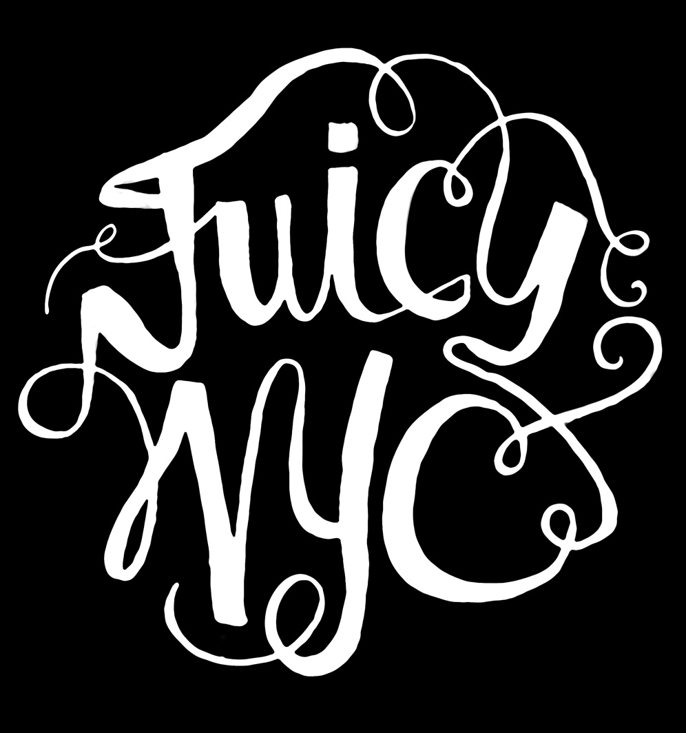 Juicy NYC.jpg