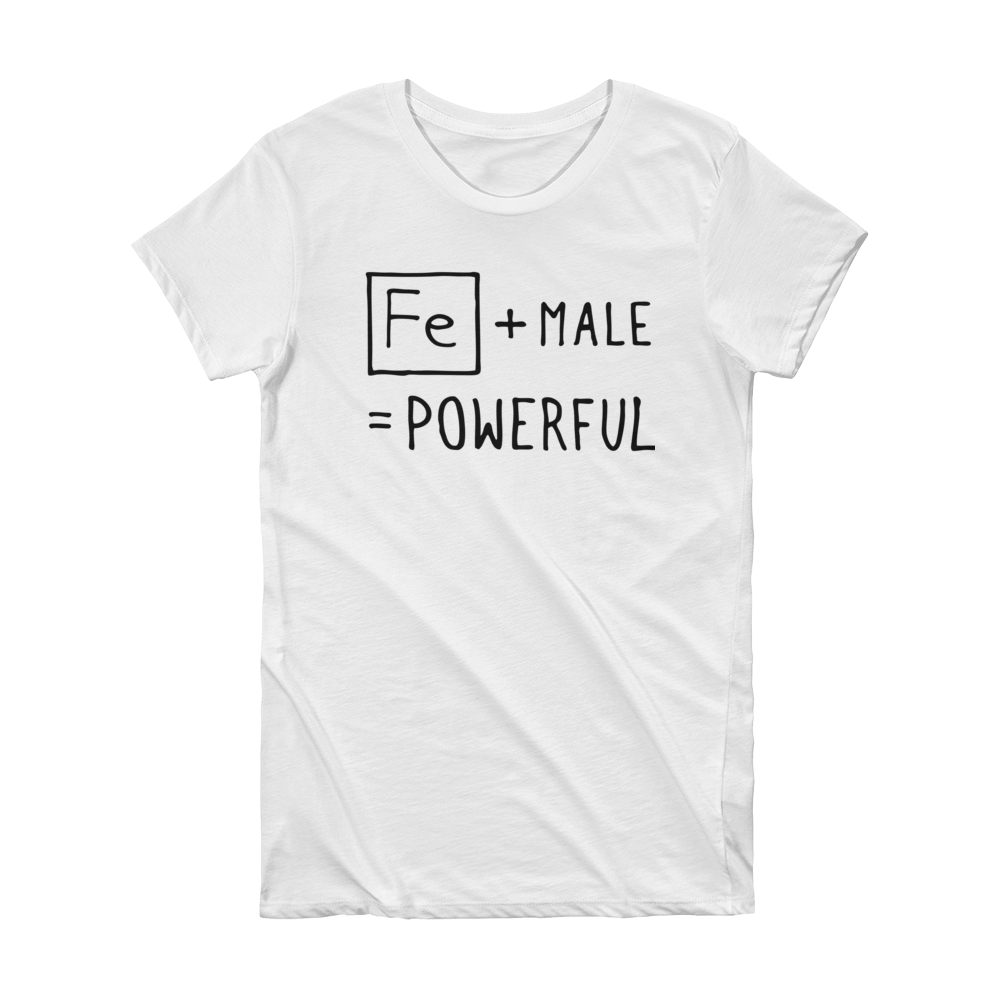 FE--MALE_ARTWORK_printfile_default_15oz_printfile_front_printfile_front_mockup_Flat-Front_White.png