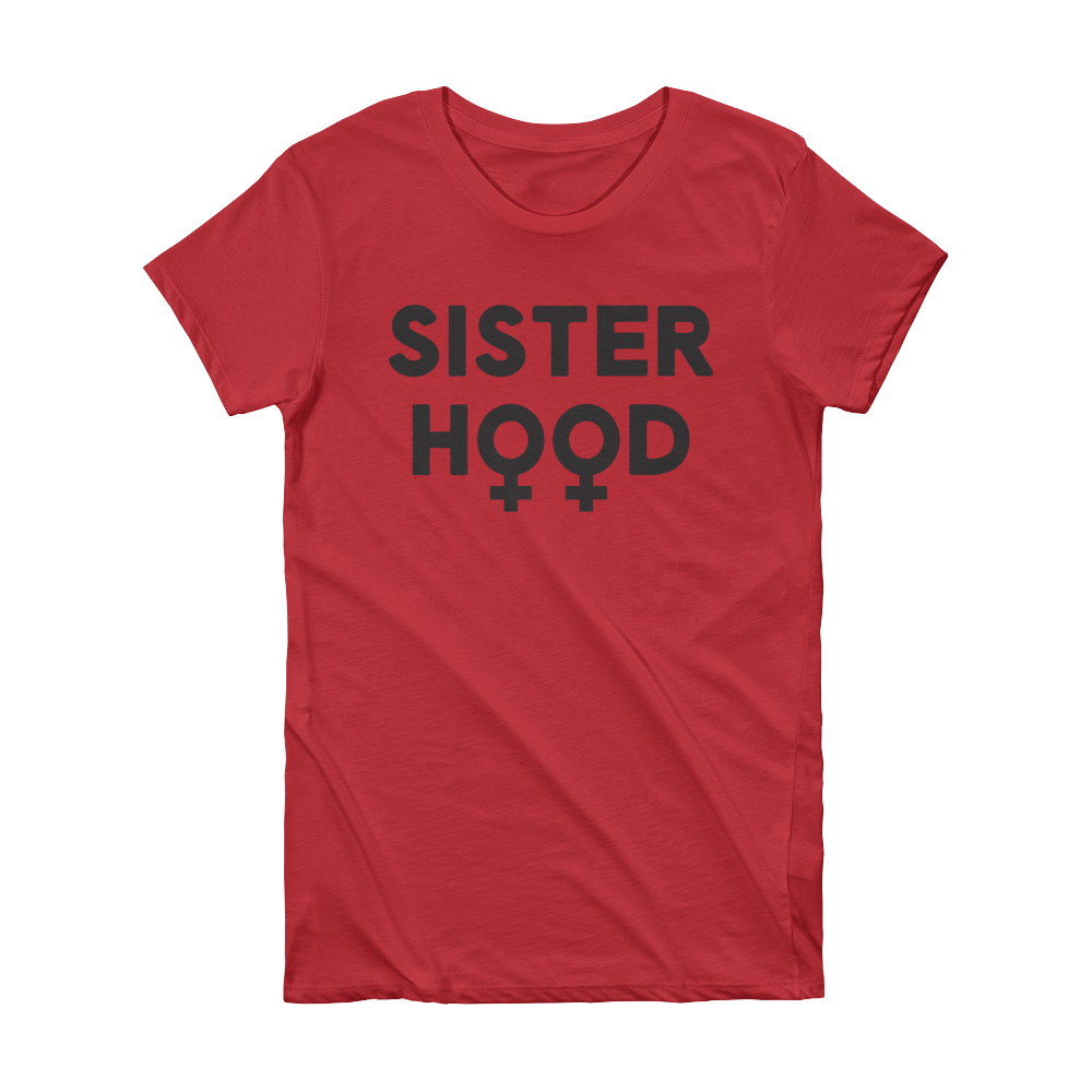SISTERHOOD-PRINT-FILE-BLACK_mockup_Flat-Front_Apple-Red.png