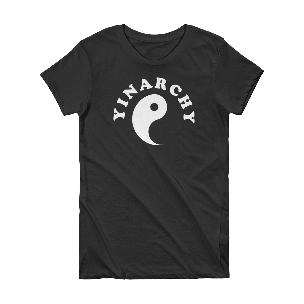 yinarchy-white_mockup_Flat-Front_Black.png