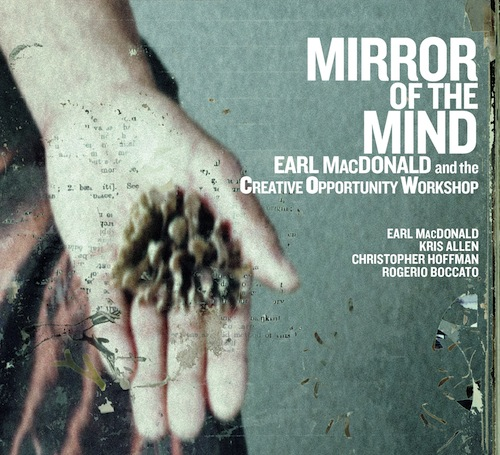 Mirror of the Mind disc.jpeg