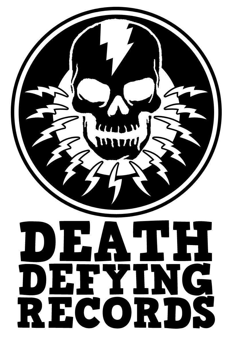 deathdefying3d(1).jpg