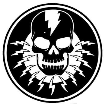 DEATH DEFYING RECORDS