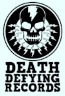 Death Defying Records