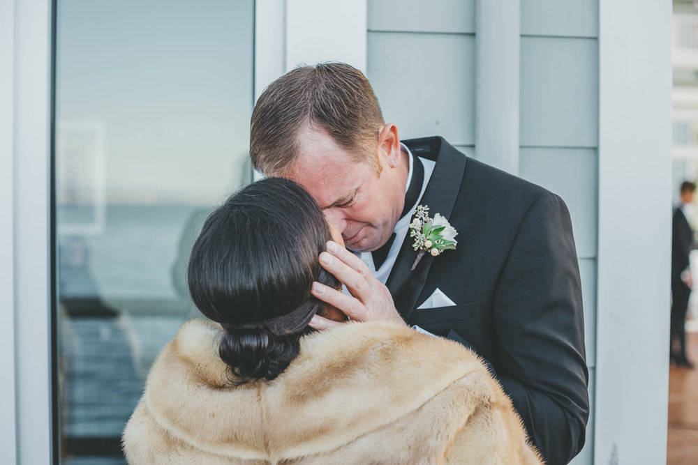 Brian&Gina_Web-34.jpg