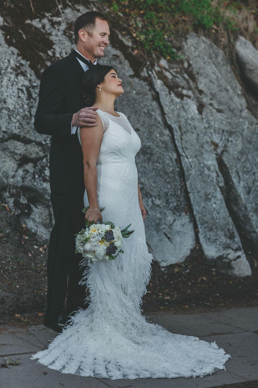 Brian&Gina_Web-50.jpg