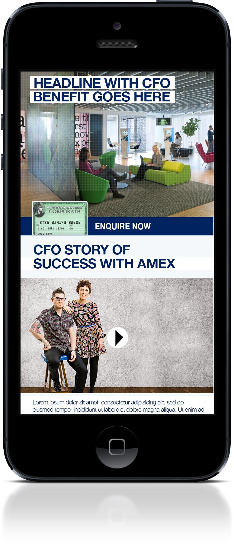 Iphone-Screens_stories_f5.jpg