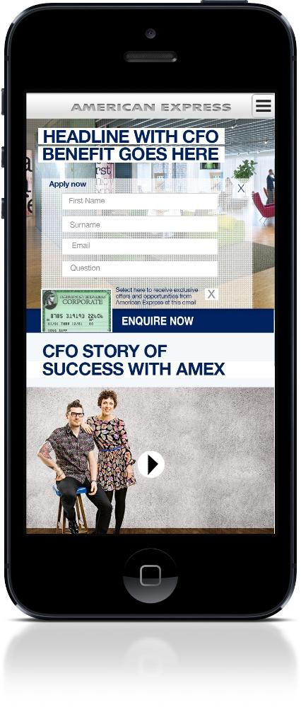 Iphone-Screens_stories_f4.jpg