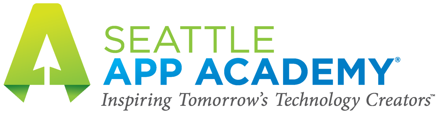 Seattle App Academy®