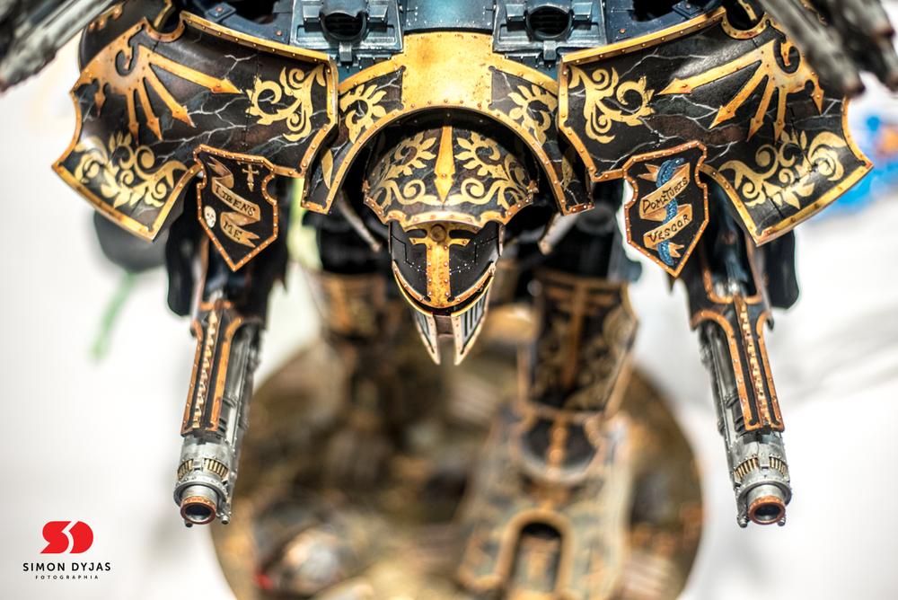 titan-001.png