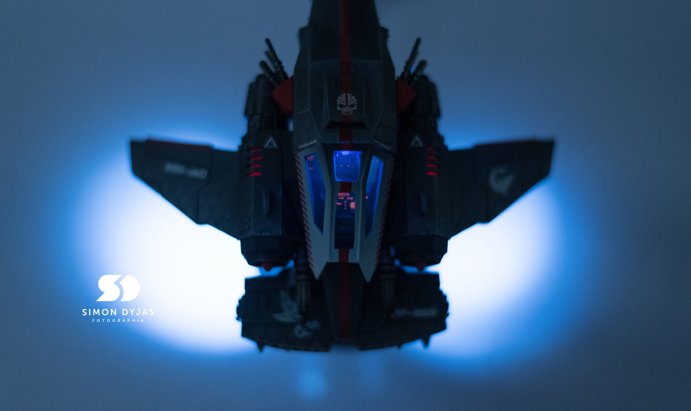 shark_led-011.png