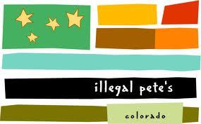 Illegal Pete's.jpg
