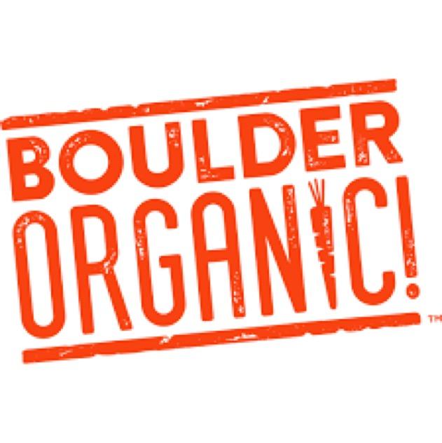 BoulderOrganic2.jpg