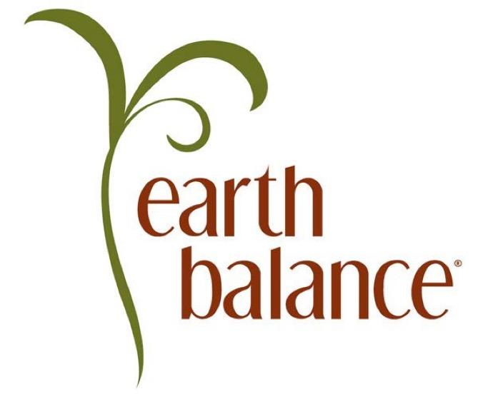 EarthBalance.jpg