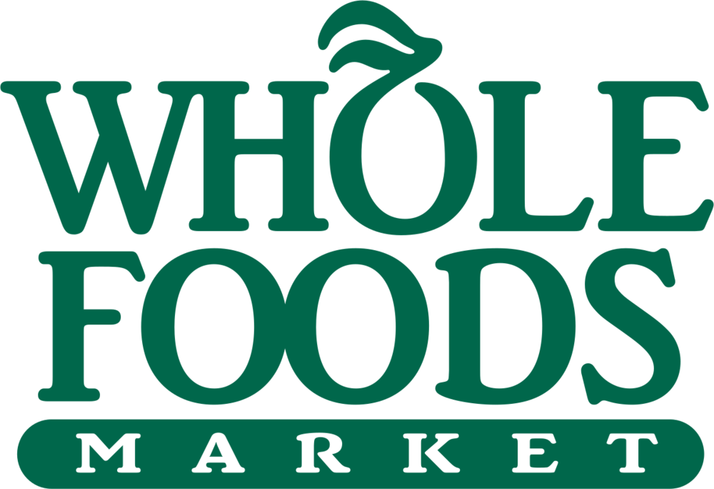 1200px-Whole_Foods_Market_logo.png