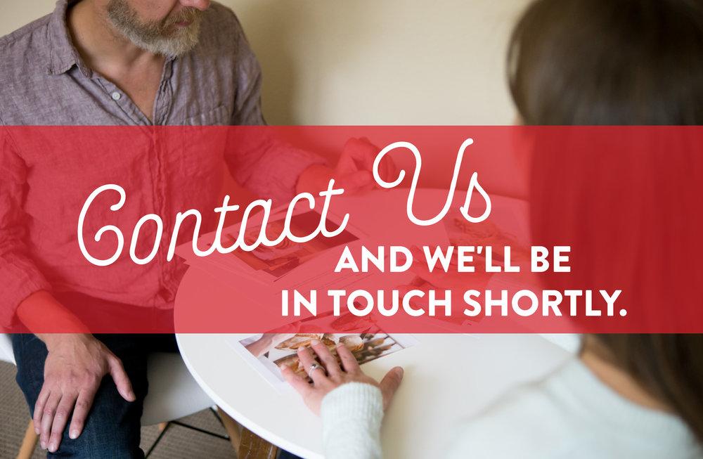 contact-img.jpg