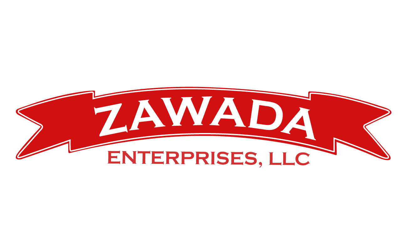 Zawada Enterprises, LLC