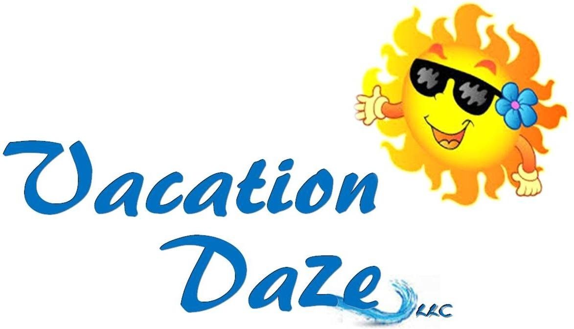 Vacation Daze, LLC