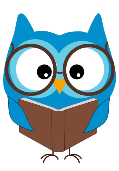 reading-owl-clip-art-cliparts-co-LSchV5-clipart.png