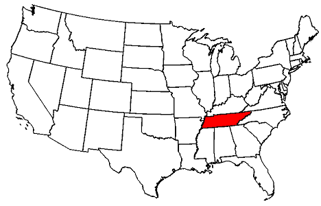 i2map_tennessee.png