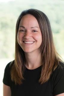 Rebecca Osborne, MA, LPC