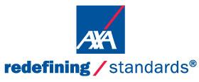 axa-stacked.jpg