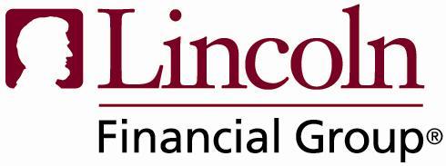 Lincoln Financial Logo.jpg