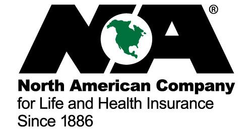 North-American_logo.jpg