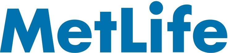 MetLife_PMS285_logo.jpg