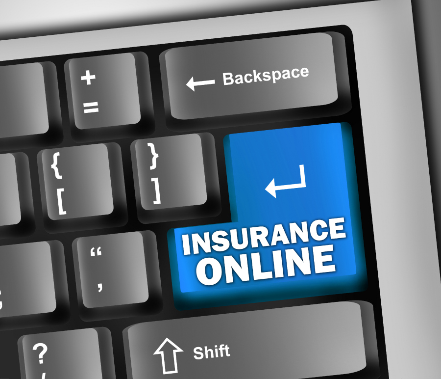 Things To Know Before Getting Life Insurance Quotes TERMdog Amazing Get Life Insurance Quotes