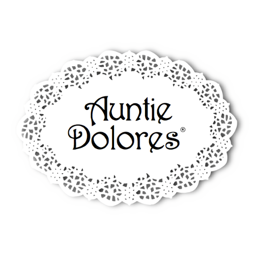 Auntie Dolores New Logo TechnoVerde.png