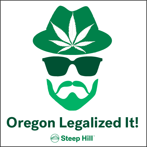 Oregon Legalized It Steep Hill.png