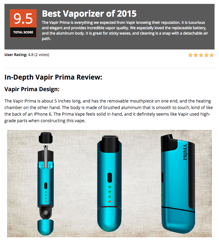 Prima Review Vape Guide.png
