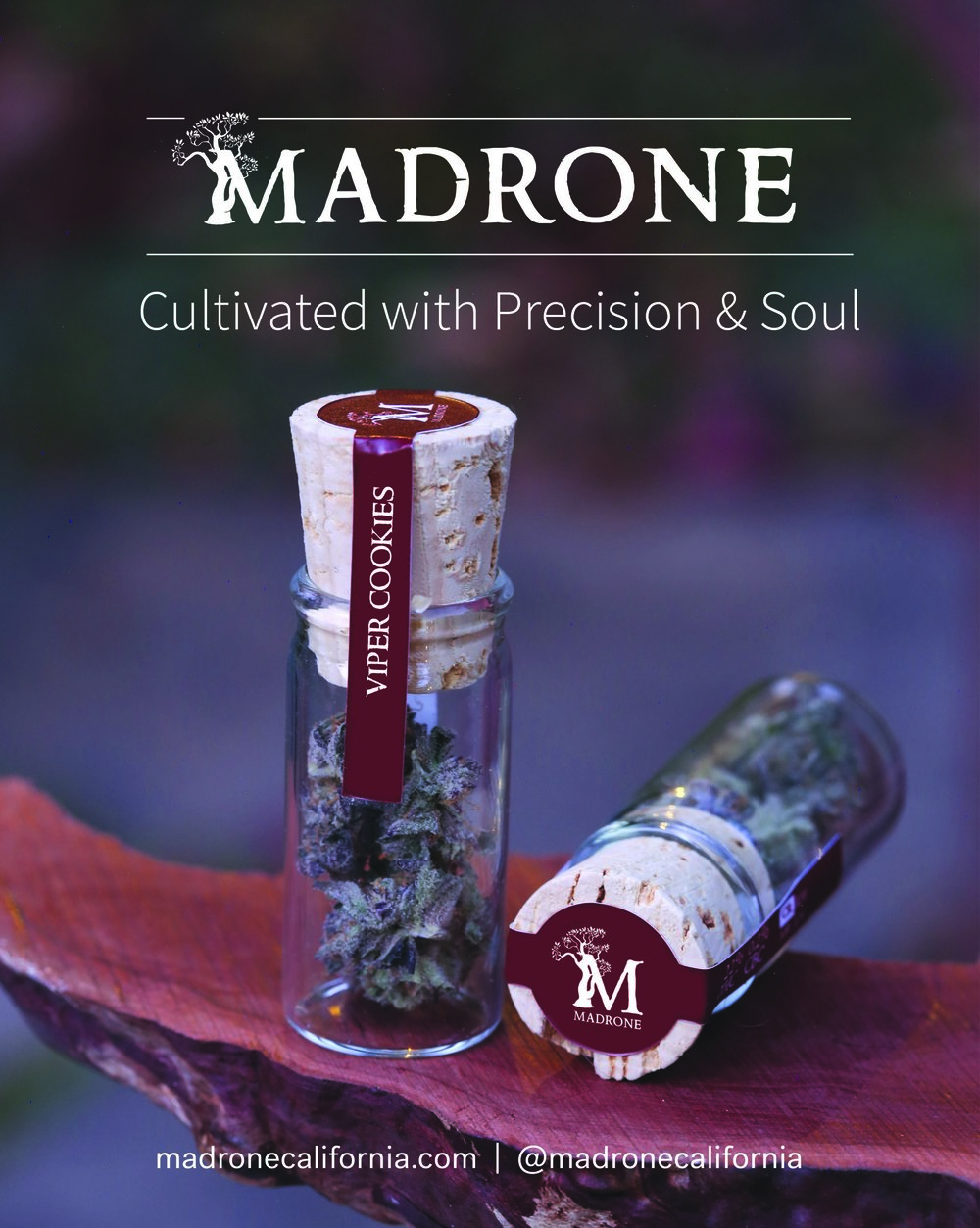 madrone-culture-magazine-ad.jpg
