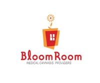 BloomRoomSF_technoverde.jpg