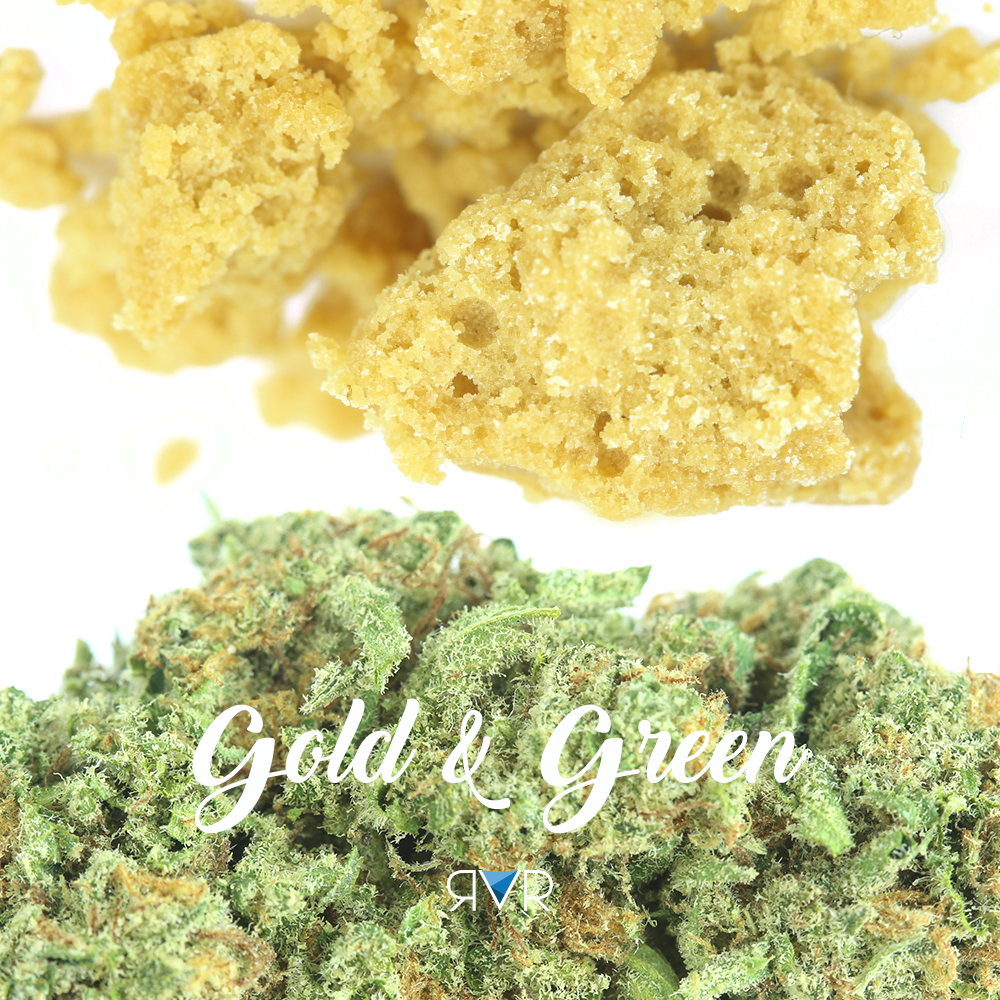 RVR cannabis gold and green.jpg