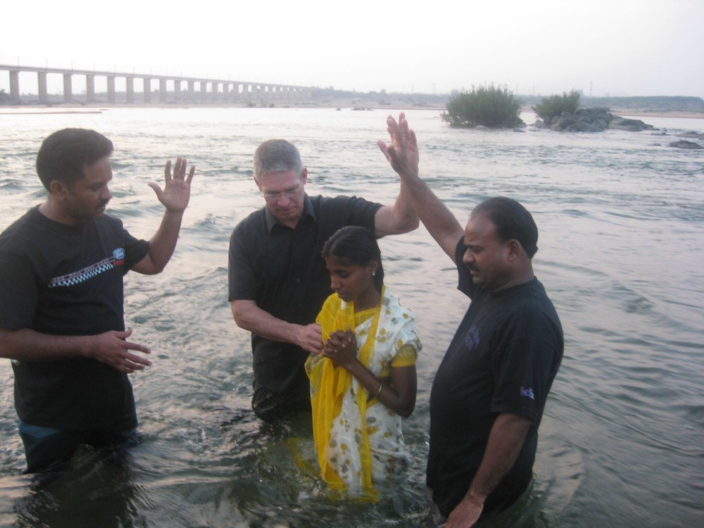 baptiseriver.jpg