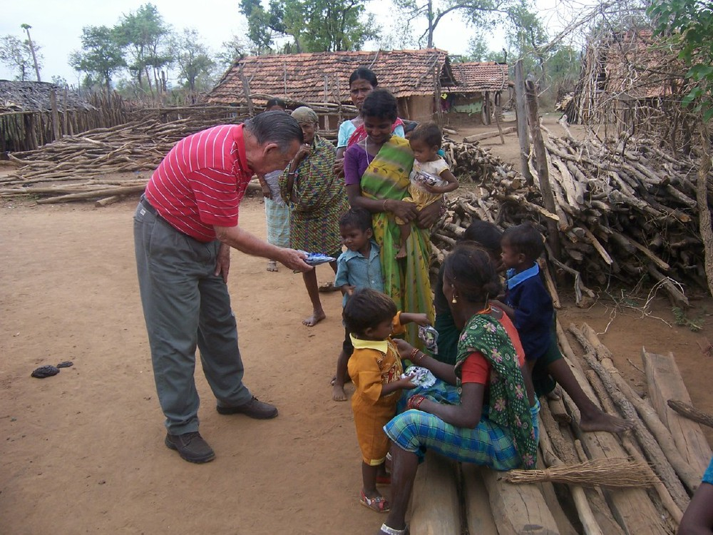 March 2011 tribal children.jpg