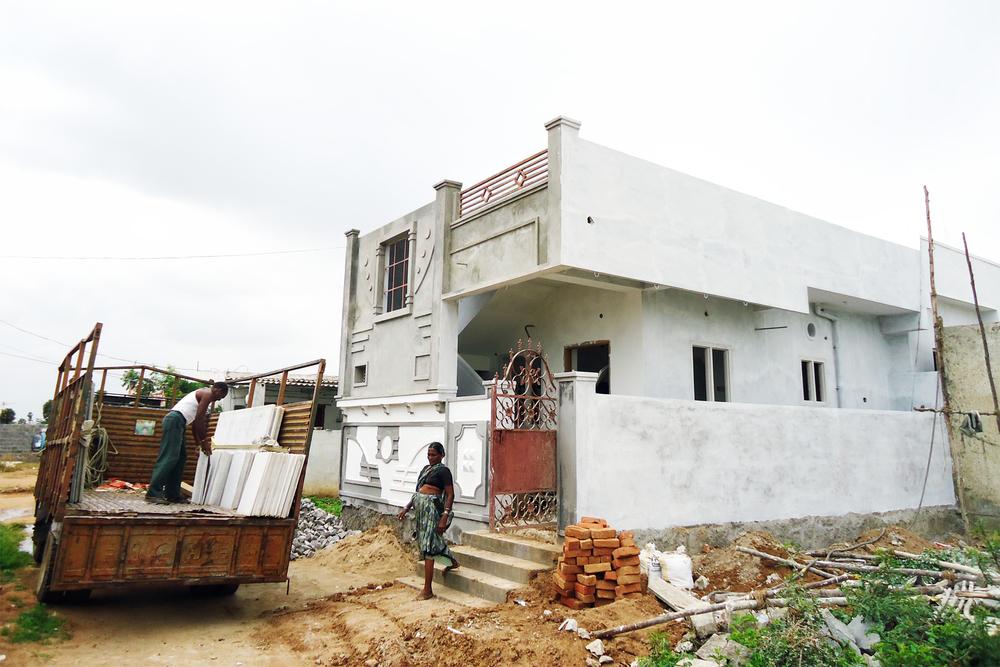Hyderabad Church India_6479.jpg