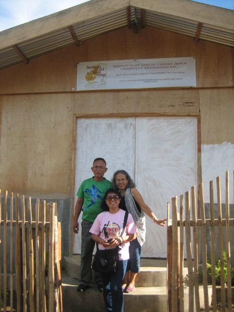 Phillipines New Church_01.jpg