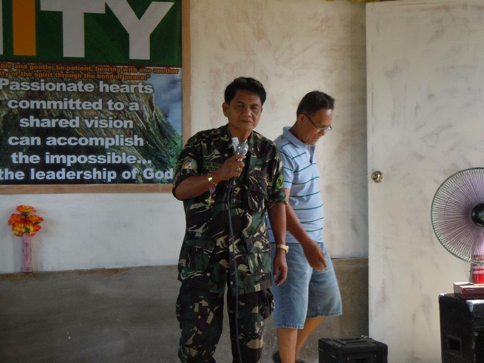 Phillipines New Church_05.jpg