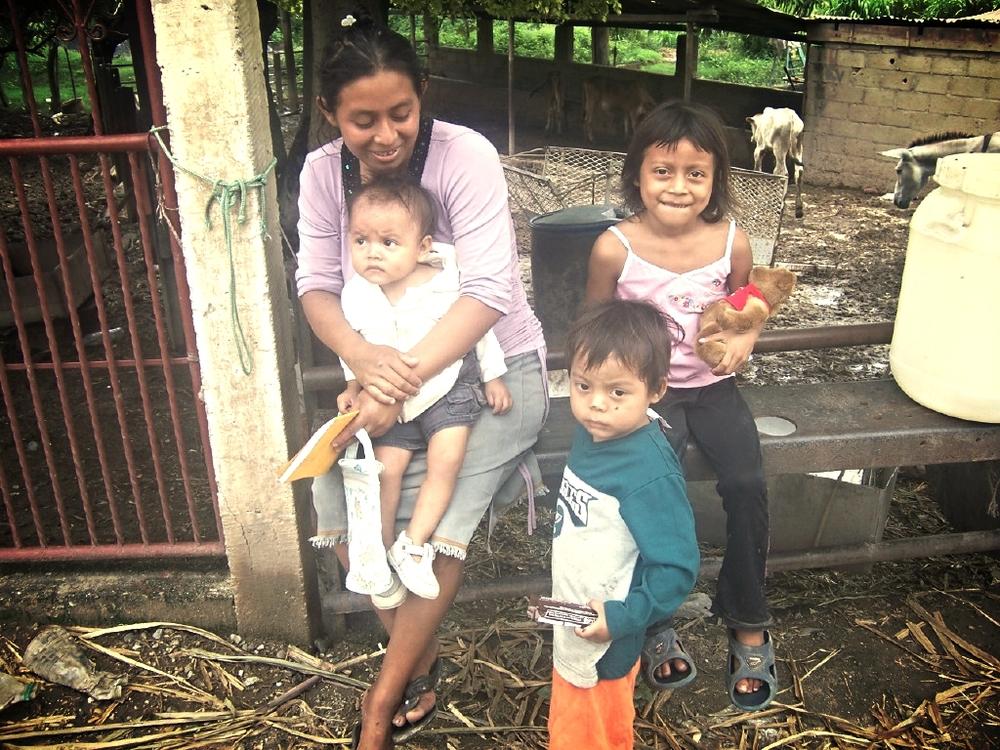 mother children.jpg