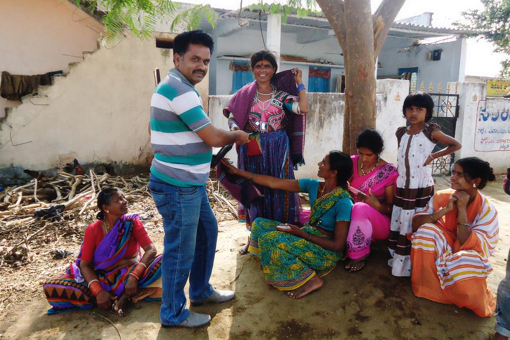 India_Pastor Veeru1_1500px.jpg