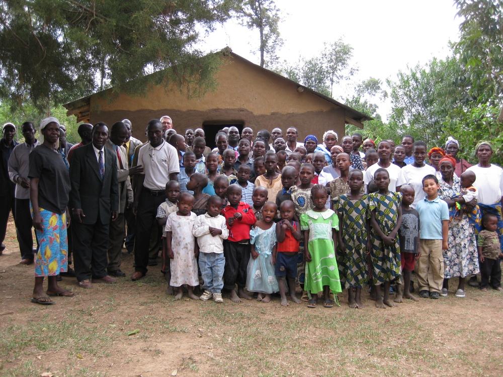 Pastor Dennis Shabanji_Kenya.JPG