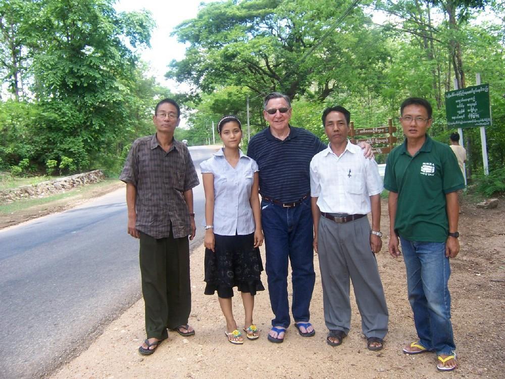 Rev Paul Van Hre (Myanmar).jpg