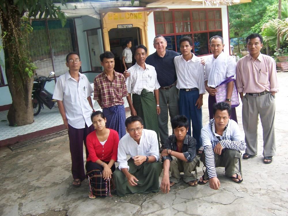 Rev Paul Van Hre_Missions (Myanmar).jpg