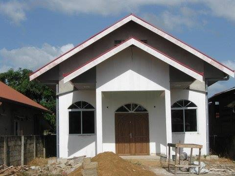 Suriname Church in Progress_Outside.jpg