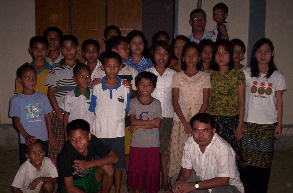 Hope children home Myanmar.JPG