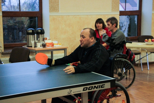 Man Playing Table Tennis.png